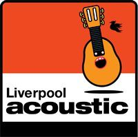 Liverpool Acoustic