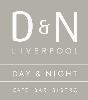 D & N Liverpool