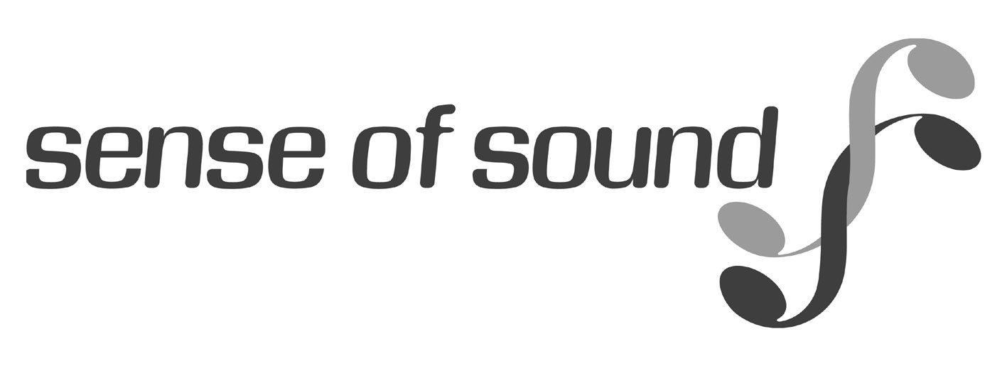 Sense of Sound Singers