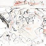 Improvathon 2013 Episode 1.7: Stan Pede