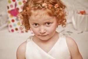 Photography by Jazamin Sinclair: jazamin.co.uk