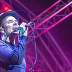 Belle & Sebastian - Sound City 2015 - Photo: Jazamin Sinclair