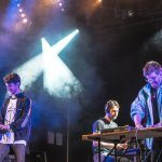 Garden City Movement - Sound City 2015 - Photo: Jazamin Sinclair