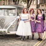 Jazamin Sinclair wedding photography