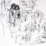 Improvathon 2013 Episode 1.13: Wilson's Church