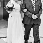 Jazamin Sinclair Wedding Photography