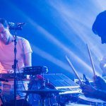 Caribou at Liverpool Music Week