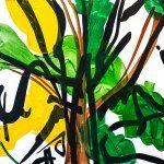 Sefton park 4 by Jazamin Sinclair